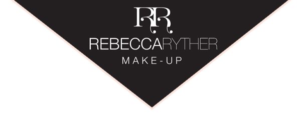 Rebecca Ryther Makeup - Leigh-on-Sea, Essex